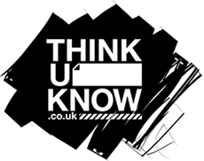 ThinkUKnow-logo.png