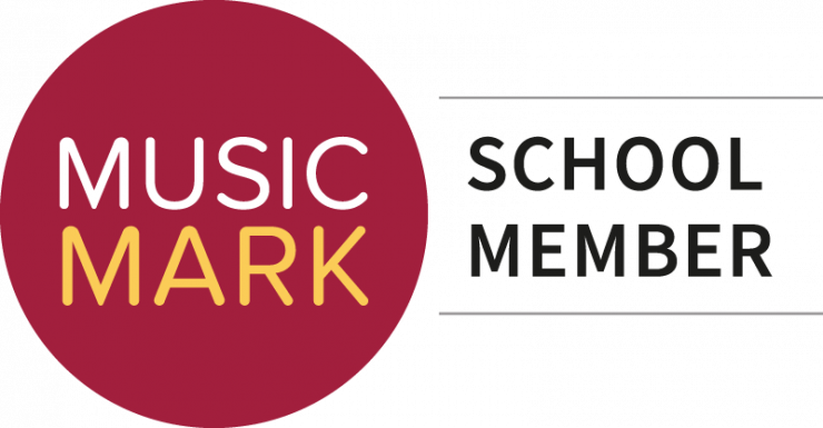Footer-Music Mark Logo School Member.png